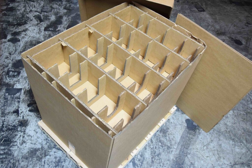 QC-Industrial-About-Boxes-2