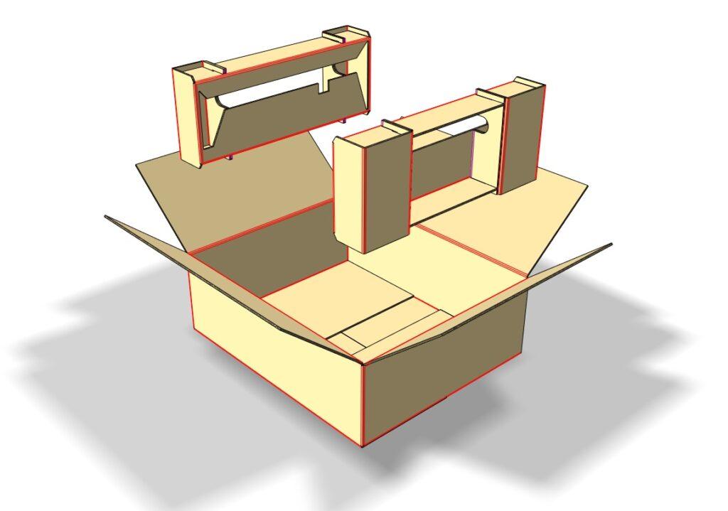QC-Industrial-Packaging-Designs