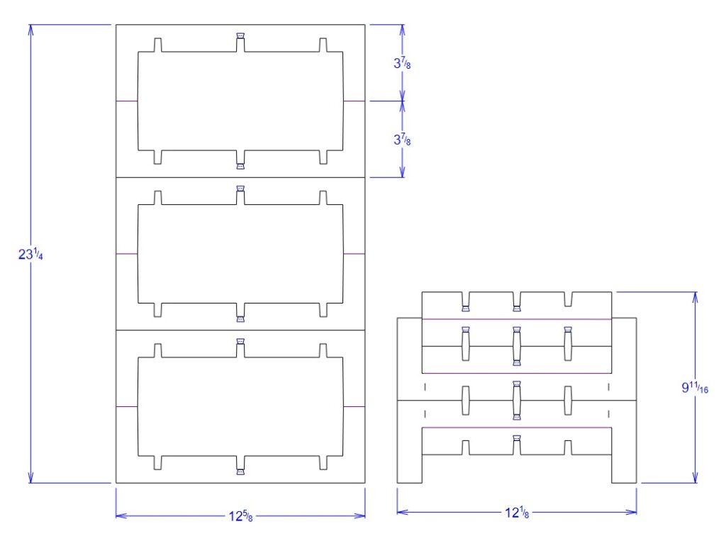 QC-Industrial-Packaging-design-1