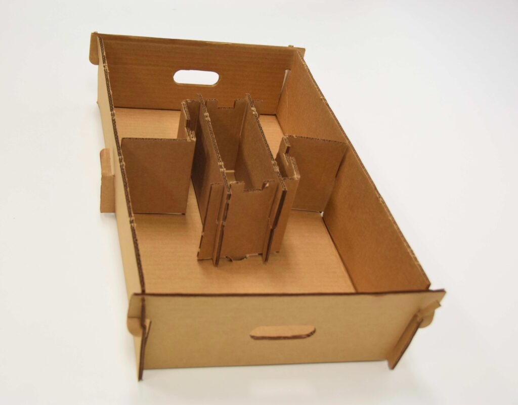 QC-Industrial-Tennessee-Kentucky-Boxes-Packaging-Design