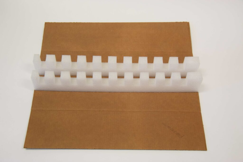 QC-Industrial-Tennessee-Kentucky-Packaging-Design-1