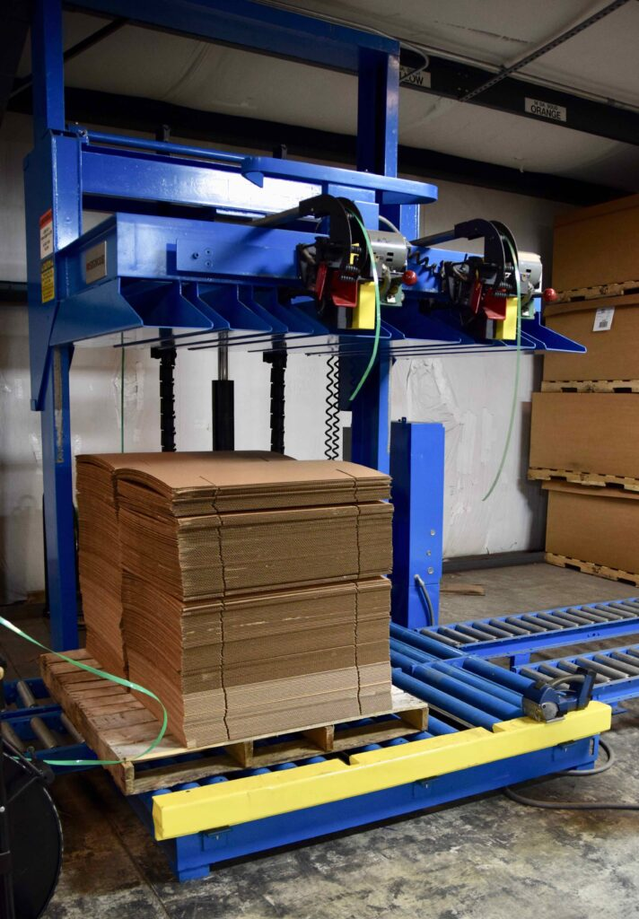 QC-Industrial-Tennessee-Kentucky-Services-Assembly-Inventory