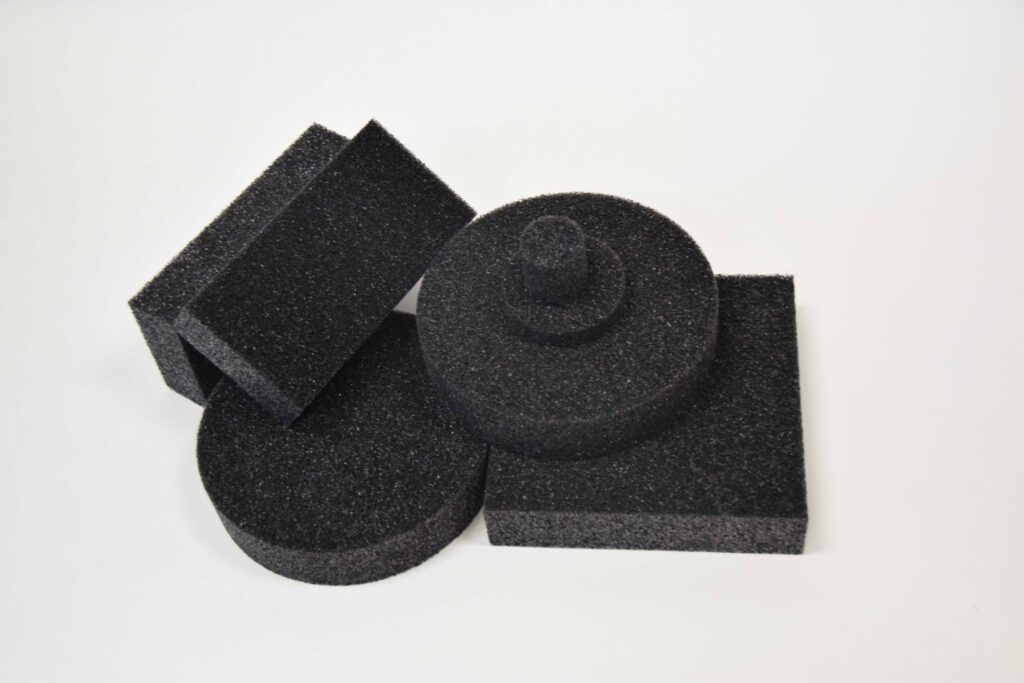 QC-Industrial-Tennessee-Kentucky-pads-padding